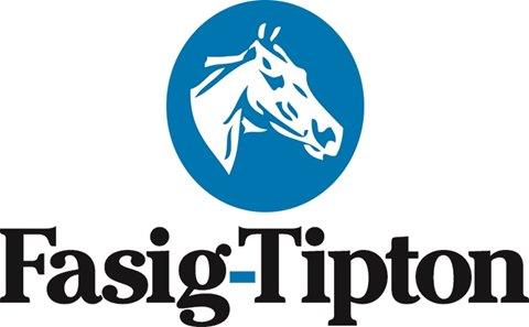 Fasig Tipton Logo